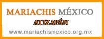 mariachis en Atizapán