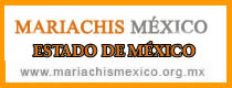 mariachis en Estado de México