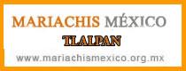 mariachis en Tlalpan